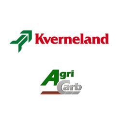 Imagen para la categoría AGRICARB - KVERNELAND