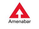 Imagen del fabricante AMENABAR