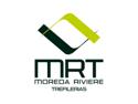 Imagen del fabricante MOREDA RIVIERE TREFILERIAS