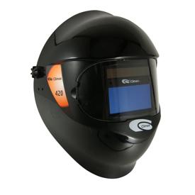 Imagen de Pantalla soldar electrónica Climax 420