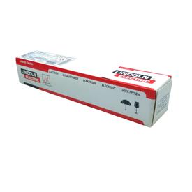 Imagen de Electrodos para acero al carbono Lincoln Omnia 46 2,5x350 paquete 250