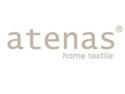 Imagen del fabricante Atenas Textil