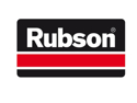 Imagen del fabricante RUBSON