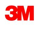 Imagen del fabricante 3M