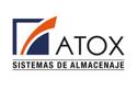 Imagen del fabricante ATOX