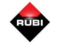 Imagen del fabricante RUBI