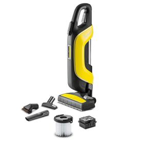 Imagen de Aspirador sin cable Karcher VC 5 Cordless Premium