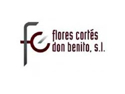 Imagen del fabricante FLORES CORTES