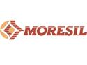 Imagen del fabricante MORESIL