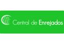 Imagen del fabricante CENTRAL DE ENREJADOS