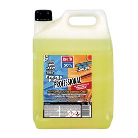 Imagen de Anticongelante orgánico profesional 50% Krafft 5 litros