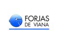 Imagen del fabricante FORVISA - FORJAS DE VIANA