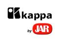Imagen del fabricante KAPPA BY JAR