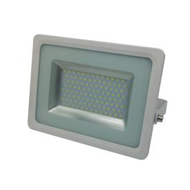 Imagen de Foco led 50 W ultrabrillo