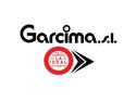 Imagen del fabricante GARCIMA