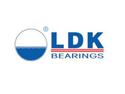 Imagen del fabricante LDK