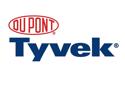 Imagen del fabricante TYVEK