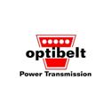 Imagen del fabricante OPTIBELT