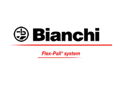 Imagen del fabricante BIANCHI
