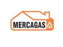 Imagen del fabricante MERCAGAS