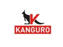 Imagen del fabricante KANGURO