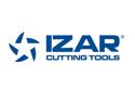 Imagen del fabricante IZAR