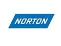 Imagen del fabricante NORTON