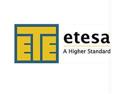Imagen del fabricante ETESA