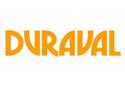Imagen del fabricante DURAVAL