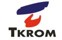 Imagen del fabricante TKROM