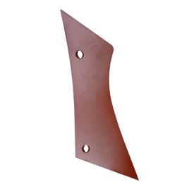 Imagen de Complemento vertedera Bellota 1839 CA derecha  Ovlac