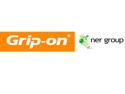 Imagen del fabricante GRIP ON