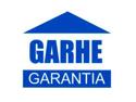 Imagen del fabricante GARHE