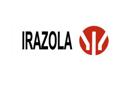 Imagen del fabricante IRAZOLA