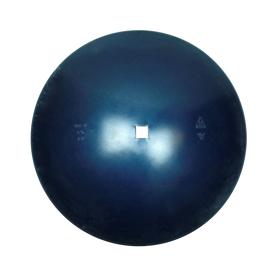 Imagen de Disco concavo Bellota 1904-26 C31 6mm