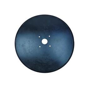 Imagen de Disco concavo Bellota 1906-13 2,5 R-30 4 agujeros