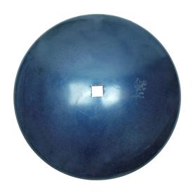 Imagen de Disco concavo Bellota 1906-28 C41 6mm