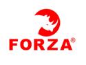 Imagen del fabricante FORZA