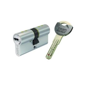 Imagen de Cilindro alta seguridad Tesa TX-80