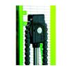 Imagen de Elevador apilador manual Pramac MX 1016