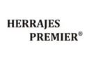 Imagen del fabricante Herrajes premier