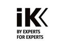 Imagen del fabricante IK