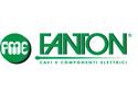 Imagen del fabricante FANTON