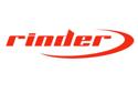 Imagen del fabricante Rinder