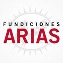 Imagen del fabricante FUNDICIONES ARIAS