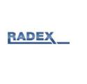 Imagen del fabricante RADEX