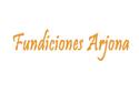 Imagen del fabricante FUNDICIONES ARJONA