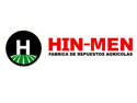 Imagen del fabricante Hin-Men