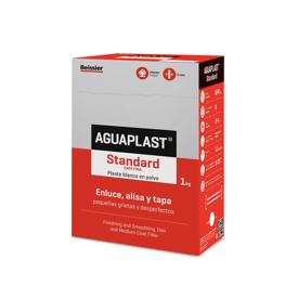 Imagen de Aguaplast Standard 1 Kg