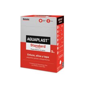 Imagen de Aguaplast Standard 5 Kg